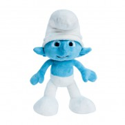Smurfs Clumsy Plush