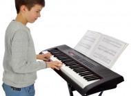 SK-20066 61 Key Keyboard