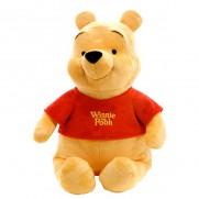 Winnie The Pooh 50CM Plush