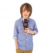 WWE Deluxe Microphone