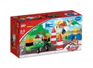 LEGO Duplo Planes Ripslingers Air Race 10510