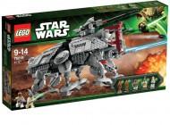 LEGO Star Wars AT-TE 75019