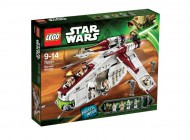 LEGO Star Wars Republic Gunship 75021