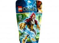 LEGO Chima CHI Laval 70200