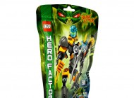 LEGO Hero Factory Evo 44012