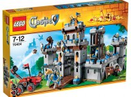 LEGO King's Castle 70404