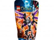 LEGO Chima CHI Razar 70205