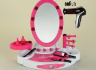 Braun Beauty Center