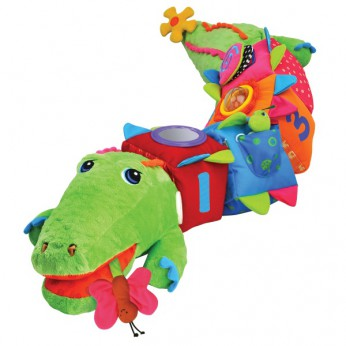 K's Kids Crocobloco reviews