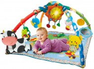 VTech 2-in1 Farmyard Play Mat