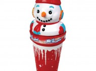 Mr. Snowman Sno Cone Maker