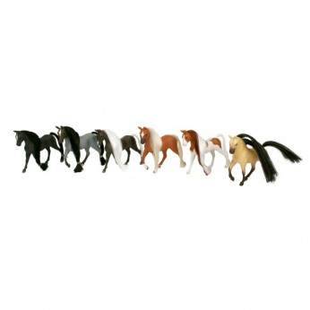 Horse Collection 6 Pack reviews