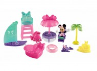 MINNIE MOUSE BEACH PACK