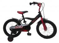 16 inch Vega Bike