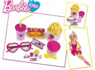 Barbie Movie Time