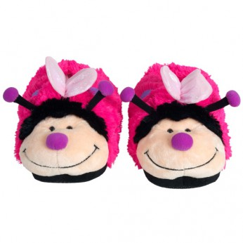 Butterfly Slippers reviews