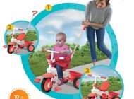 Fisher Price Classic Red Trike