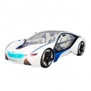1:14 Concept BMW