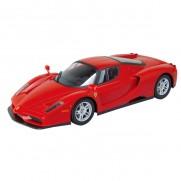 1:10 Ferrari Enzo