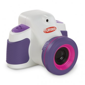 Playskool Showcam Pink reviews
