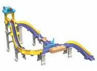 Chugginton Brake Training Playset