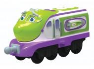 HP Express Koko