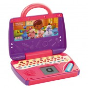 Doc Mc Stuffins Write and Learn Doctor's Bag