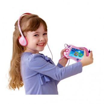 KidiGo Pink reviews