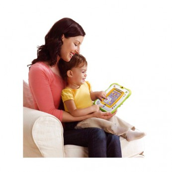 VTech InnoTab 2 Baby reviews
