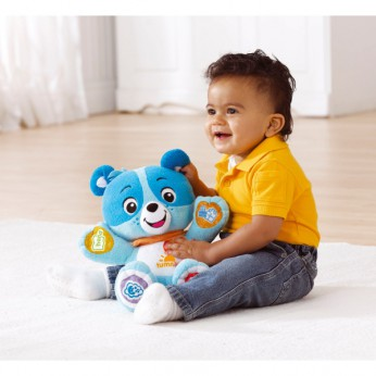 VTech Baby Cody the Smart Cub reviews