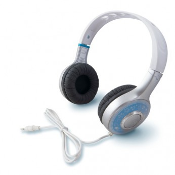 Innotab Headphones reviews