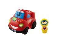 VTech Rattle and Roll Racer