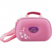 Kidizoom Hard Camera Case Pink