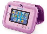 InnoTab Folio Case Pink 3S