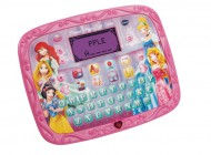Disney Princess Tablet