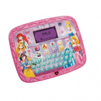 Disney Princess Tablet reviews