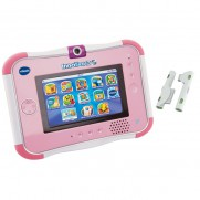 InnoTab 3S Pink with Battery Pack