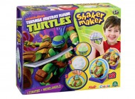 Turtles Shaker Maker
