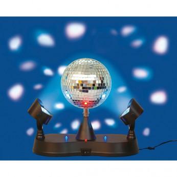 Mirror Disco Ball reviews