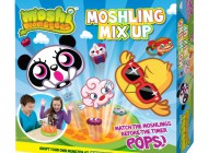 Moshling Mix Up