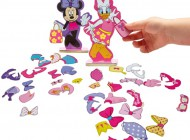 Minnie Dress and Play Wardrobe
