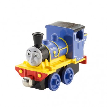 TNP MILLIE Small Engine reviews