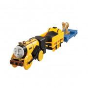 Trackmaster STEPHEN Engine Asst