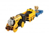 Trackmaster STEPHEN Engine Asst