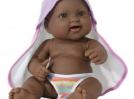 Lots to Love Bath Time Doll