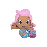 Bubble Guppies Friends Plush Assortment