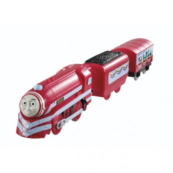TM CAITLIN ENGINE ASSORTMENT reviews