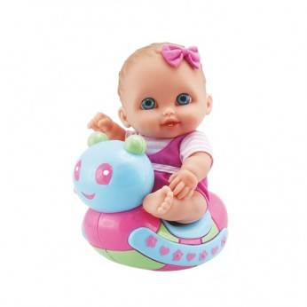 22cm Lil' Cutesies Rocker reviews
