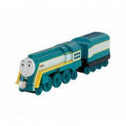 Take-N-Play CONNOR Large Engine