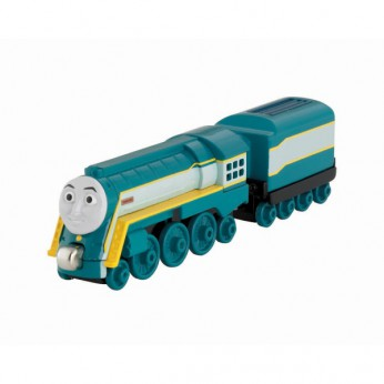 Take-N-Play CONNOR Large Engine reviews
